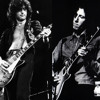 """Peter Green """"All Over Again"""" - Jimmy Page """"Since I've Been Loving You"""""""