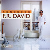 F.R. David - Year Of The Cat