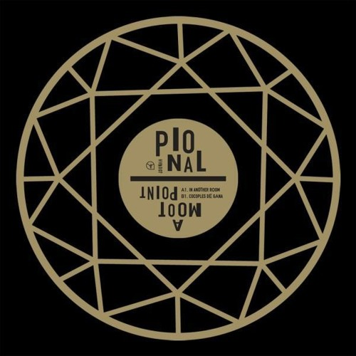 Pional - In another room (original version)