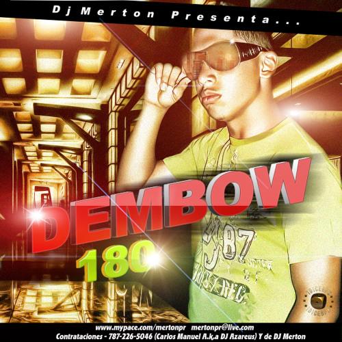 14 - Wisin & Yandel Ft Ednita Nazario & Tony Dize - Como Quieres Que Te Olvide (Official Remix By DJ Merton)
