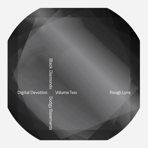 Rough Lynx Sound - Digital Devotion Vol. 2