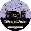Kultur & Colombo - 1, 2, 3, Breakbeat - iBreaks Funk