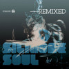 silicone soul - midnite man - nhar remix (teaser)