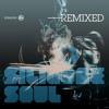 silicone soul - david vincent's blues - klartraum's vortex remix (teaser)