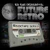 DJ Dan Live @ Ooga Booga 95 (Future Retro Mixtape Series)