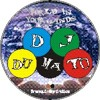 DJ Dumato - world drums in your hands edt mp3