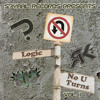 16 - Frisko n Logic - Original No Rampin Material - No U Turns VOL.1