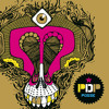 Don Tosti's Pachuco Boogie Boys -TiriliStep (PDP ultra tequila-n-squirt mix) RUFF
