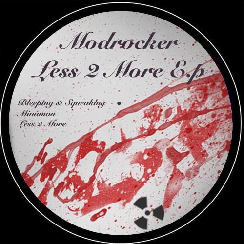 Modrocker - Bleeping & Squeaking Tester