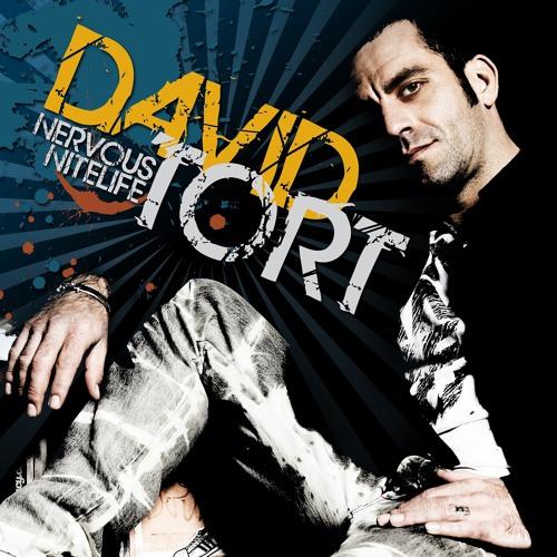 "Winx ""Don't Laugh"" David Tort Remix"