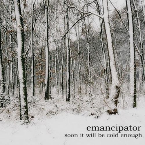Emancipator - Shook (Mobb Deep And Sigur Ros remix)