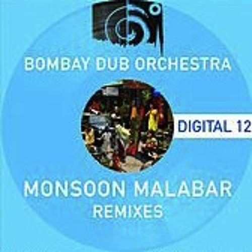 Monsoon Malabar Dub Remix