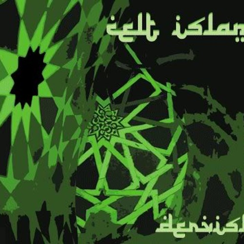 Celt Islam - Revolution inside me - Celt Islam meets Masala