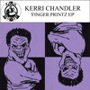Kerri Chandler - Where Is Love?