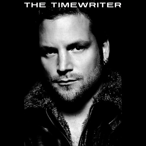 The Timewriter - Pasodoble
