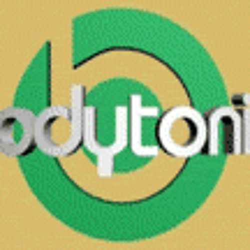 soulphictions bodytonic podcast may 2010