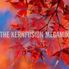Depeche Mode - Megamix (Kernfusion Megamix Edit)
