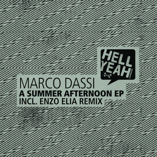 Marco Dassi - Some Connection Problem