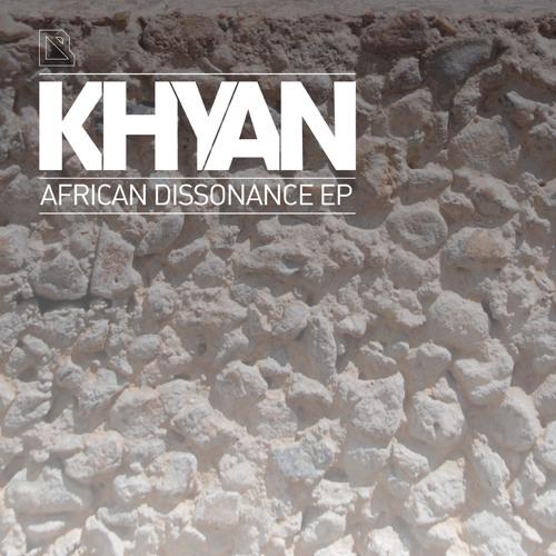 Khyan - Sahel