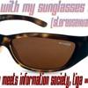 M.de Ramon meets Information Society,Tiga & Zyntherius-Running With My Sunglasses@Night(Bootleg)