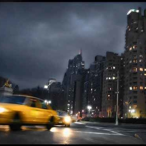 NEW YORK techno/house dj's & producers