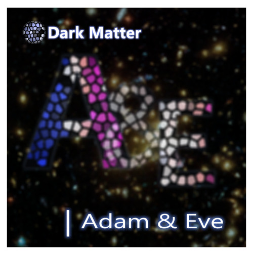 Adam & Eve Mix