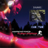 DJ Brad Robinson - Sounds From The Cub Tub - CD Release (2003)
