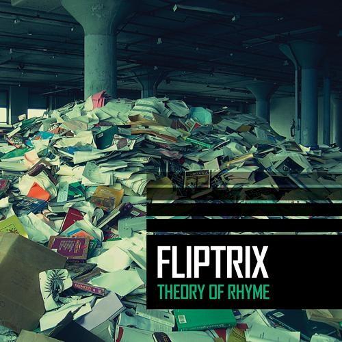 Fliptrux
