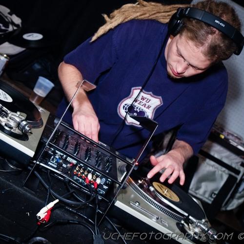 Selekta Kulcha Human - Roots Rewind Reggae Mix