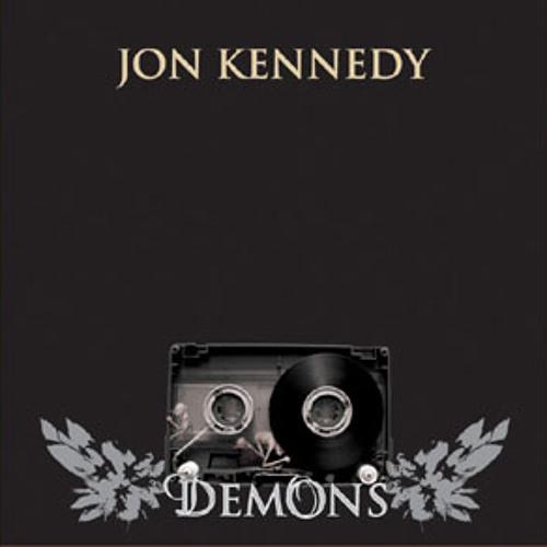 """""""Demons EP"""" SAMPLER"""