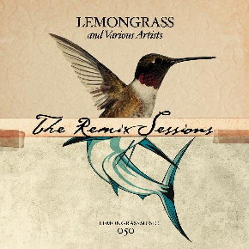 Five Seasons - Love Apple (Lemongrass Wet Dreams Remix)