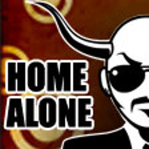 HOME ALONE - FREE DOWNLOADS