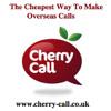 Cherry Call Advert
