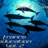 Trance Education Volume 2 - Voices of the Deep