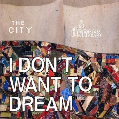 The City and Horses - 'A Thousand Lashes'