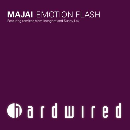Emotion Flash - Majai - Original