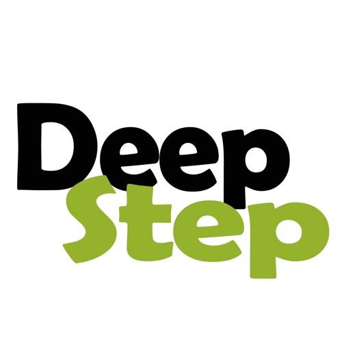 DeepStep