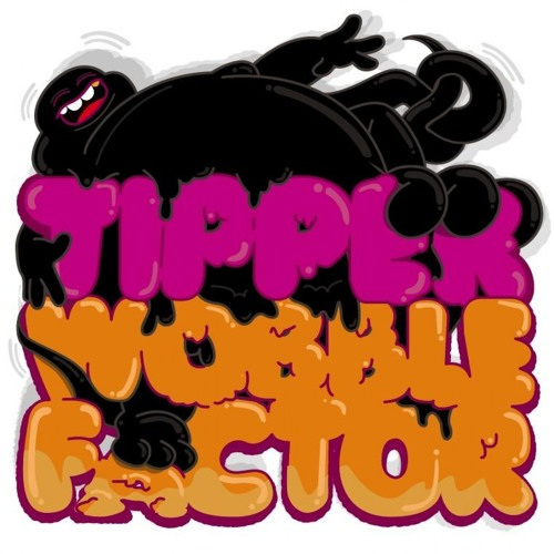 Wobble Factor DJ Mix