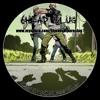 6head_slug - Army of Darkness Vol.5