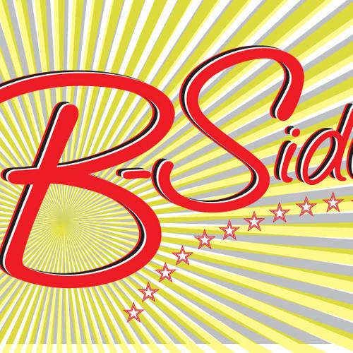 B-Side Banger!