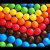 DJSE - Duh od čokolade (free download) mp3