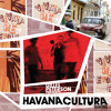 Havana Cultura: Remixed // Gilles Peterson Bonus DJ Mix