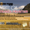 Trance Frontier Episode 50 Mixed By