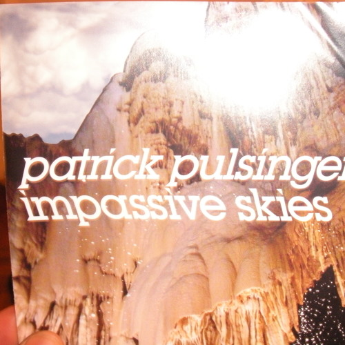 Patrick Pulsinger - Rise and Fall (feat. G Rizo)