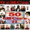 Skit per 50 eMCee's vol. 2 - Sona Sle - 1998