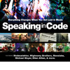 Speaking in Code Podcast 03 - Douglas Greed