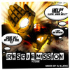 DJ ILLATEK - the rescue mission pt 1 192k