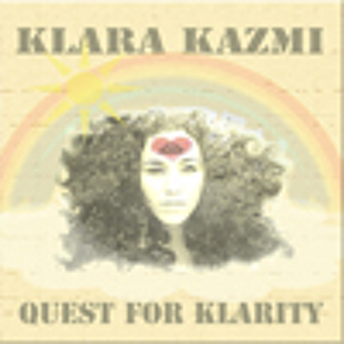 Lalaland - Quest For Klarity EP
