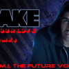 Find Your LOVE (RMX) FT Drake