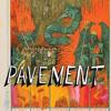 Gold Soundz by Pavement